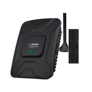 Canada weBoost Drive 4G-X Vehicle Cell Booster | 470510F