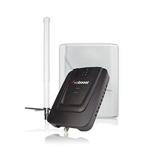 weBoost Connect 3G 472105F Omni Antenna Signal Booster