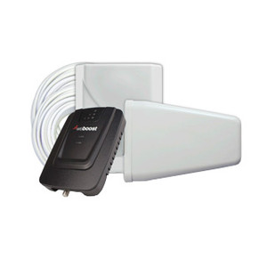 weBoost Connect 3G 472205F Yagi Antenna Signal Booster