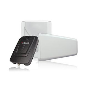 Canada weBoost Connect 4G 470103F Cell Phone Signal Booster