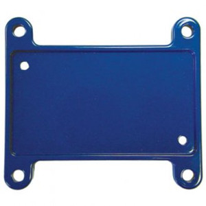Wilson 901138 Mounting Plate for the DataPro Signal Booster