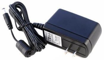 weBoost Packaged AC/DC Power Supply 5V 4A | 850004