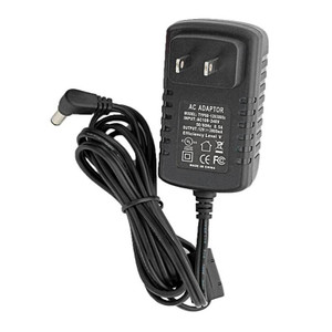 AC Power Supply For Wilson Pro 70 (50 & 75 ohm) (465134 & 463134)