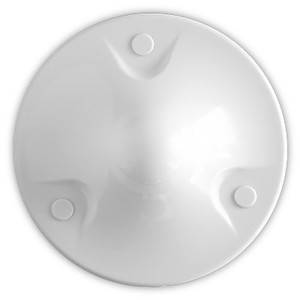 Wilson 301121 - Dome Ceiling Antenna.