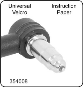 Wilson 354008 External Antenna Adapter