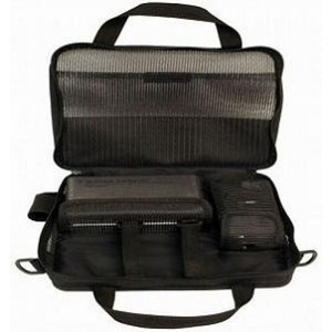 Wilson 859924 Portable Soft Carrying Case