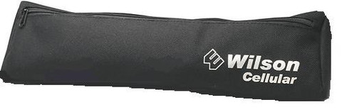 """Wilson 859946 - 13"""" Mobile Carrying Pouch"""