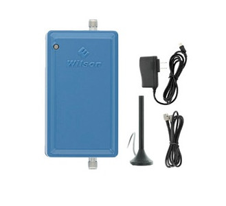 Data Pro Direct Connect M2M Cellular Booster Wilson 460209.