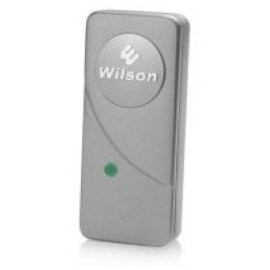 Wilson 801240 MobilePro Car & Home Signal Booster.