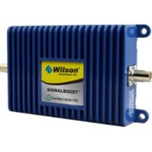 Wilson 811910 Cell Phone Booster 890-960 MHz 1885-2200 MHz