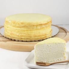 Original Millie Crepe Cake