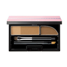 SOFINA AUBE Couture Designing Eyebrow Compact