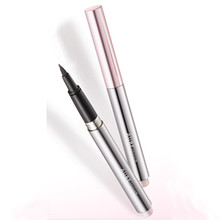 SOFINA AUBE Couture Designing Liquid Eyeliner (Refill Only)
