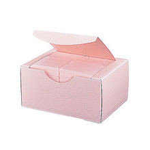 JILL STUART Cotton Pad 80 pcs