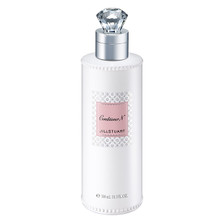 JILL STUART Relax Conditioner N 300ml
