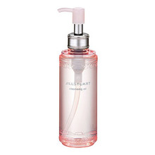 JILL STUART Cleansing Oil 200ml
