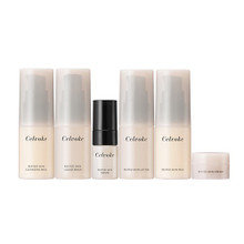 CELVOKE Rested Skin Trial Kit ~ Limited Edition