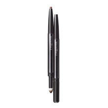 SHISEIDO MAQuillAGE Double Brow Creator (holder + cartridges)