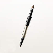 KANEBO Coffret D'or W Brow Designer (Cartridges of both Pencil & Powder + Holder) ~ new for 2014 Spring