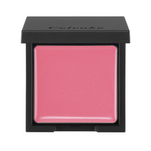 CELVOKE Comfy Cream Blush