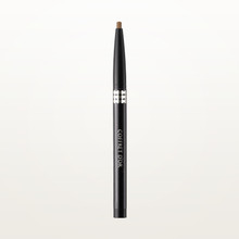 KANEBO Coffret D'or Smooth Touch Eyebrow