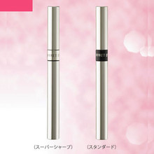 KANEBO Coffret D'or Black Keep Liner WP (Holder + Cartridge)