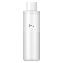 IPSA Cleansing for Point Makeup 100ml