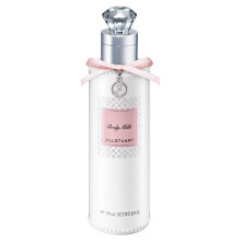 JILL STUART Relax Body Milk 250ml