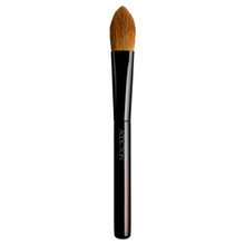 ADDICTION Highlight Brush