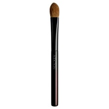 ADDICTION Eyeshadow Brush B