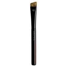 ADDICTION Eyebrow Brush
