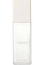 Clearance! THREE Balancing Emulsion 100ml