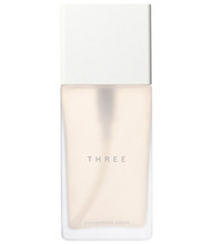 THREE Concentrate Lotion 140ml