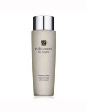 ESTEE LAUDER Re-Nutriv Softening Lotion 250ml/ 8.4fl. oz