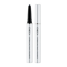 CHICCA Enthralling Pencil Eyeliner EX