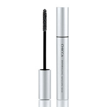 CHICCA Enthralling Mascara Base