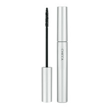 CHICCA Enthralling Curling Mascara Natural ~ 01 Glossy Black