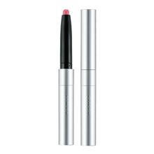 CHICCA Enticing Lip Pencil