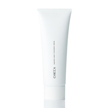 CHICCA Smooth Away Cleansing Cream 100g