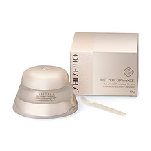 SHISEIDO Bio-Performance Advanced Super Revitalizer (Cream) N