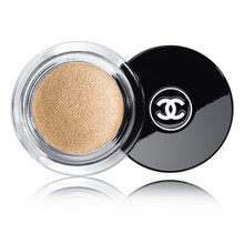 CHANEL Illusion d Ombre #90 Convoitise ~ Limited Edition for the Les Delices de Chanel Collection 2013