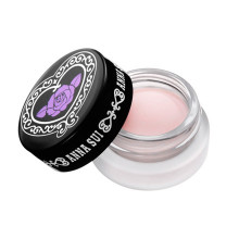 ANNA SUI Pore Smoothing Primer ~ new for 2014 summer