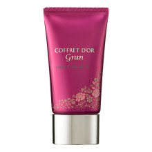 KANEBO Coffret D'or Gran Cover Fit Liquid UV SPF23 PA++