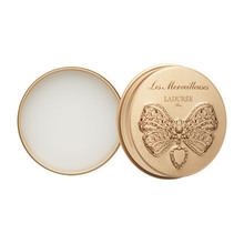 Les Merveilleuses LADUREE Lip Conditioner 20g