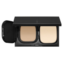 SUQQU Frame Fix Lasting Pact Foundation N SPF 30 PA+++