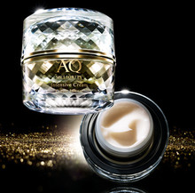 COSME DECORTE AQ Meliority Intensive Cream 45g