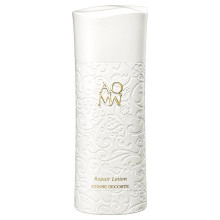 COSME DECORTE AQ MW Repair Lotion 200ml