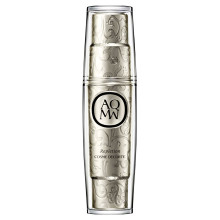 COSME DECORTE AQ MW Repletion 30ml