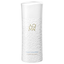 COSME DECORTE AQ MW Repair Lotion White 200ml