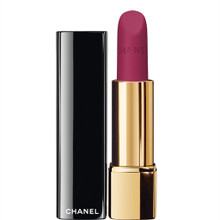 CHANEL Rouge Allure Velvet #50 La Romanesque ~ new for Chanel Rêverie de Parisienne Spring 2015 Collection
